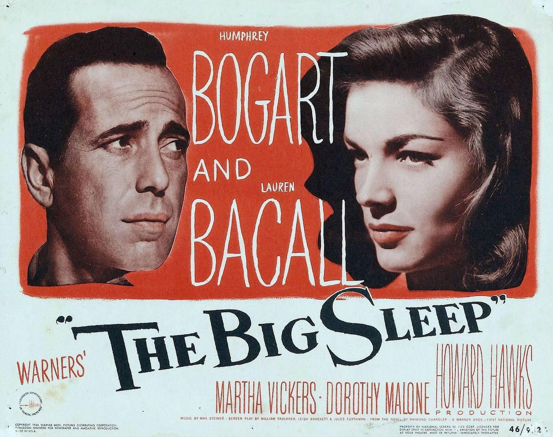 big_sleep_ver4_xlg