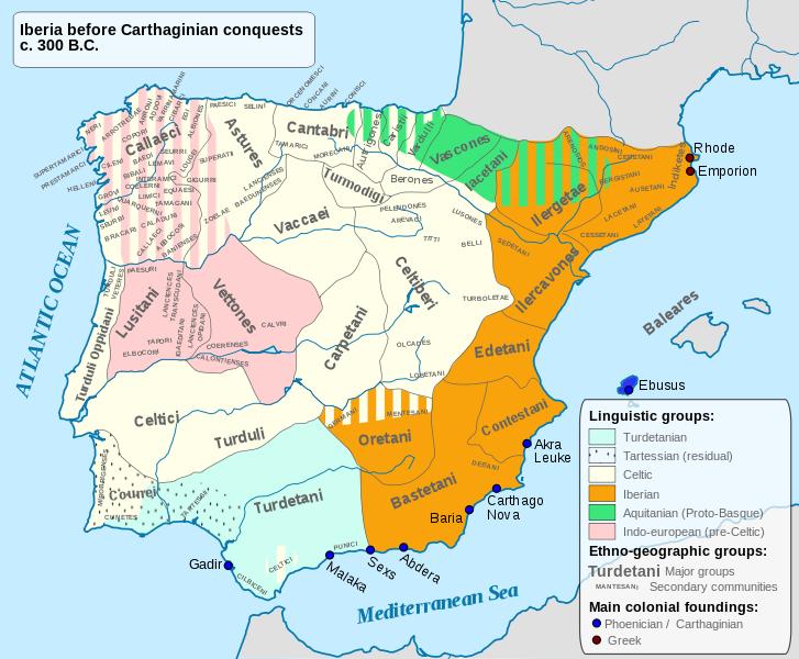 727px-Iberia_300BC.svg
