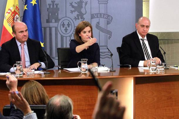 rueda-de-prensa-del-consejo-de-ministros-moncloa-29-11-2013