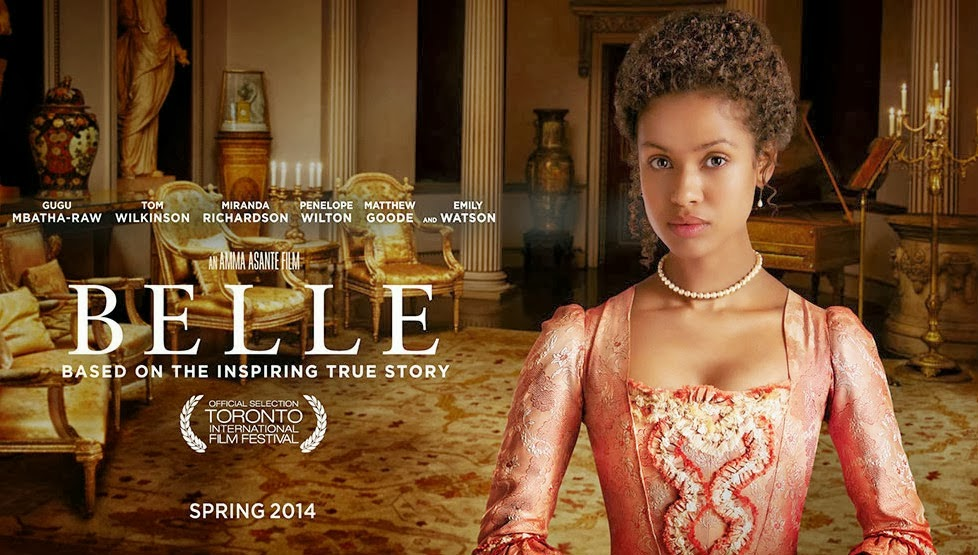 belle-movie-posters-3