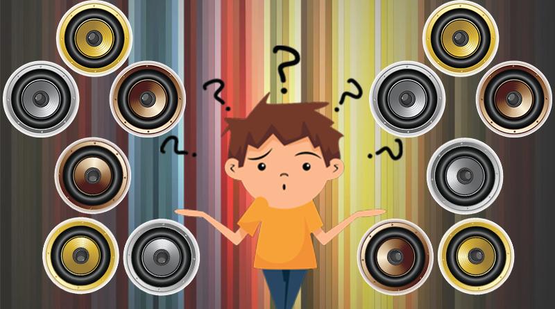 sonido multicanal