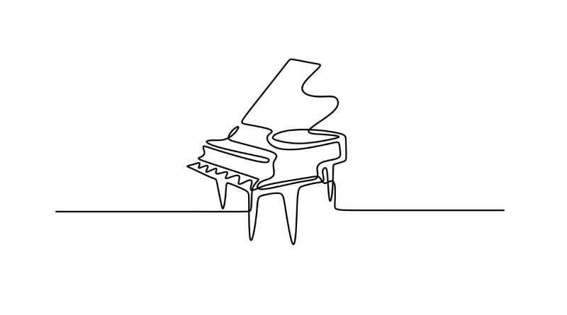 música minimalista