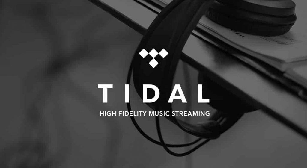plataformas de streaming musical